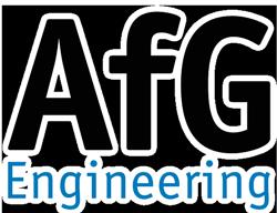 AfG Engineering AB